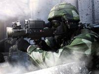 Saab Carl-Gustaf M4 Weapon System