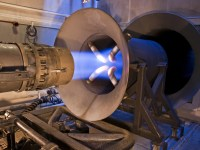 GE Wins2 $394 Million for J85 Turbine Jet Engine Support
