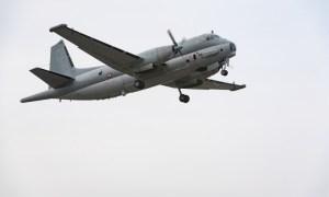 French Navy Atlantic 2 Standard 6 MPA Advances Towards Initial Operational Capability (IOC)