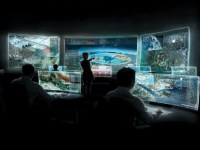 General Atomics Electromagnetic Systems Selected for US Army's Digital Guided Missile (DGM) Program