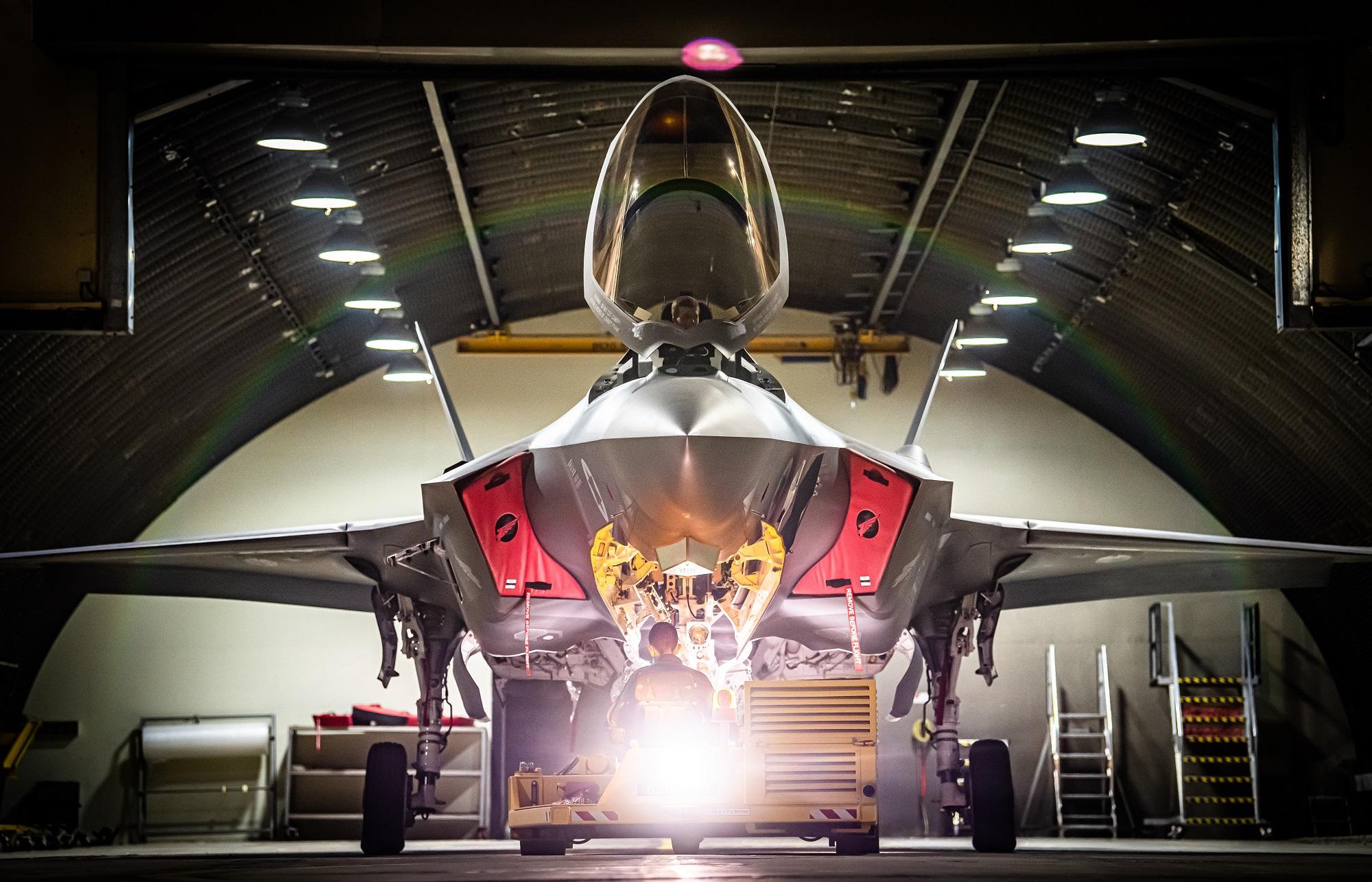 https://i1.wp.com/militaryleak.com/wp-content/uploads/2020/08/israel-air-force-second-f-35i-adir-squadron-becomes-operational-1.jpg?ssl=1