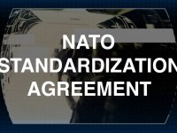 NATO Standardization Agreements (STANAG)