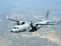 Mali Orders Additional Airbus C-295 Aircraft