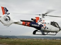 Airbus Helicopters Unveils its Flightlab to Test Hybrid Electric Propulsion Technologies