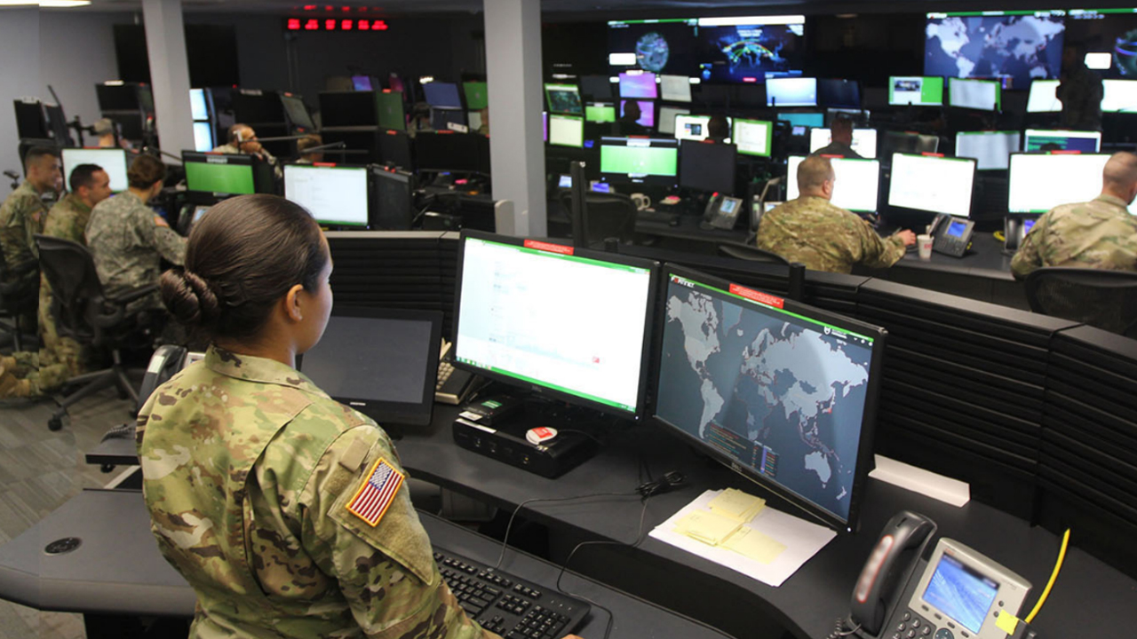 General Dynamics Awarded $3.3 Billion for US State Department Global Support Strategy 2.0 IDIQ
