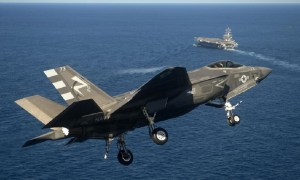 BAE Systems Awarded $42.5 Million Contract for US Navy Landing Systems Integration Support