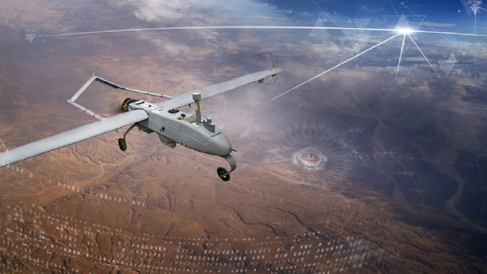 BAE Systems Awarded $325.5 Million Contract from US Defense Logistics Agency for Advanced M-Code GPS Modules