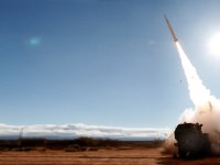 Lockheed Martin's Precision Strike Missile (PrSM) Completes Longest Flight To Date