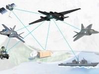 Lockheed Martin Skunk Works®' Project Hydra