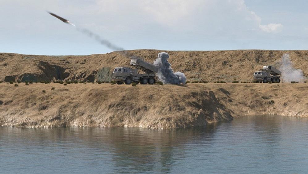 Romania Adds Naval Strike Missile Coastal Defense Systems to Its Anti-ship Arsenal