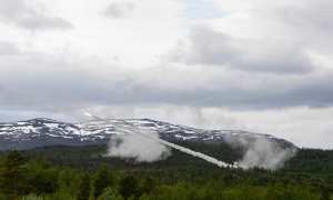 Kongsberg Hosts Interoperability Between US Armed Forces and Norwegian Army