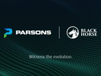 Parsons Signs $203 Million Deal To Acquire Digital Security Company BlackHorse Solutions, Inc.
