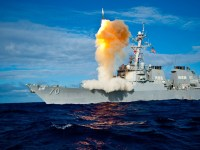 Parsons' Awarded $2.2 Billion Missile Defense Agency Contract for Technical, Engineering, Advisory, and Management Support (TEAMS)–Next Systems Engineering