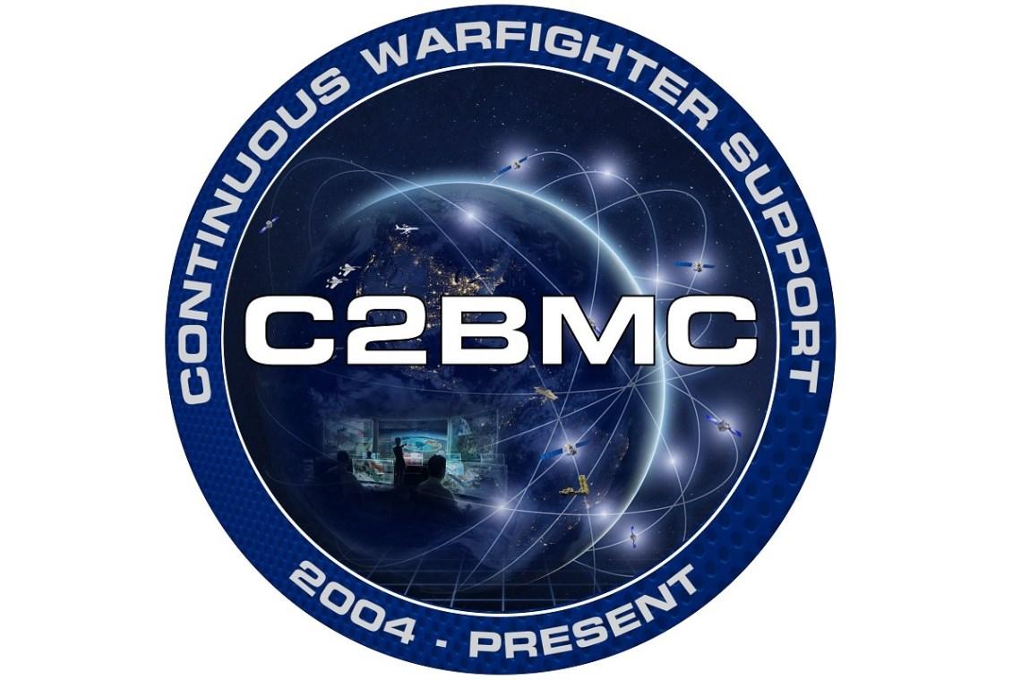 Command, Control, Battle Management & Communications (C2BMC) system