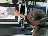 Indra and Thales Design Battlefield Management System (BMS) for Spanish Army