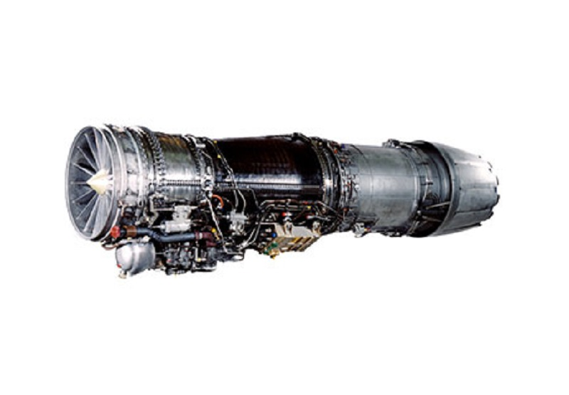 F414-GE-400 engines provide today's combat-proven Boeing Super Hornet and Growler electronic attack with significant survivability and payload improvement compared to earlier weapon systems.