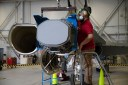 Raytheon to Equip Royal Canadian Air Force CF-18 Hornet Fleet with New APG-79 AESA Radars