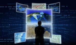 Ultra Awarded $11 Million Contract to Upgrade Tunisian Command and Control System