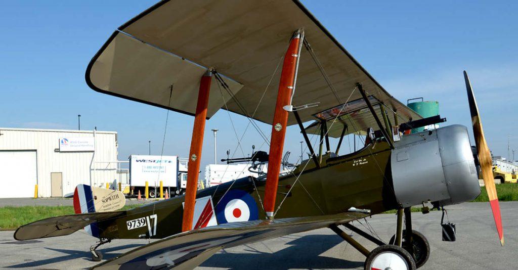 Sopwith_1_1-2_Strutter_Great_War_Flying_Museum