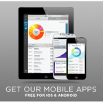 personal-capital-mobile-apps