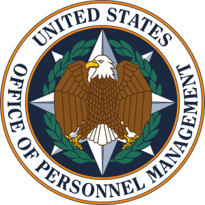 us-office-of-personnel-management-opm