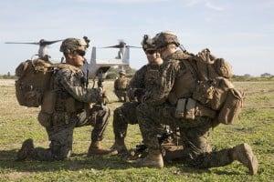 marines-and-cv-22