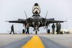 F-35-military-money-manual