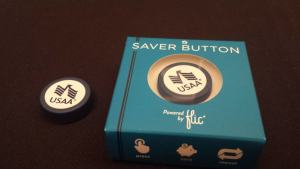 usaa-saver-button