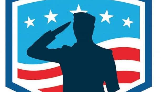 Best Business Credit Cards for Veterans and Military 2018