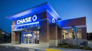 Chase Military Credit Cards
