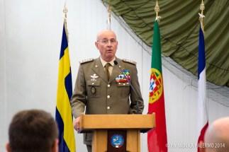 Gen. C.A. Marco Bertolini