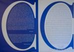 calendariocc_dsc_1030
