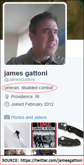 gattoni-twitter-disabled combat