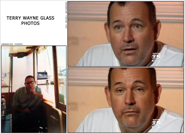 Glass-photos