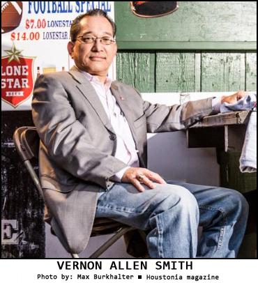 vernon smith - photo-cropped