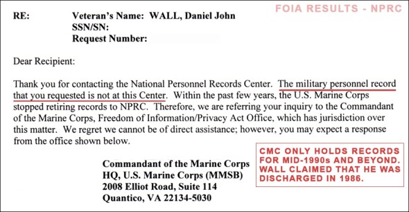 wall-foia-selected
