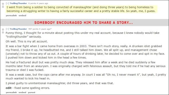 johnson-manslaughter-story