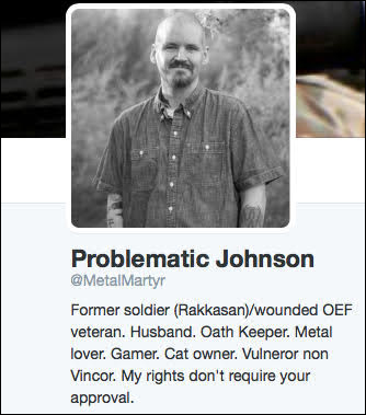 johnson-problematic-johnson-twitter