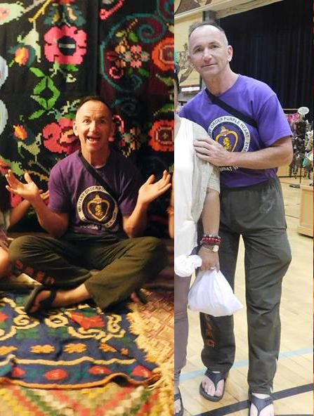 nash-purple-heart-shirt