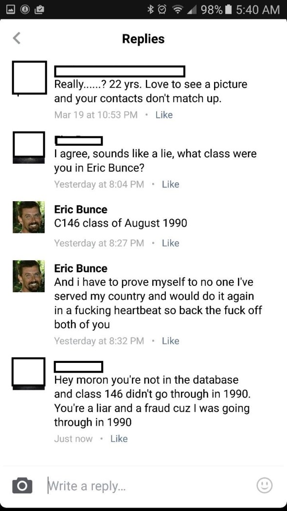 bunce3