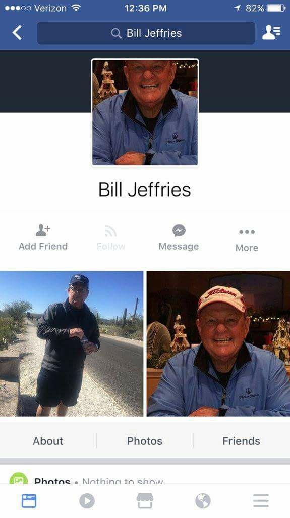 Bill4