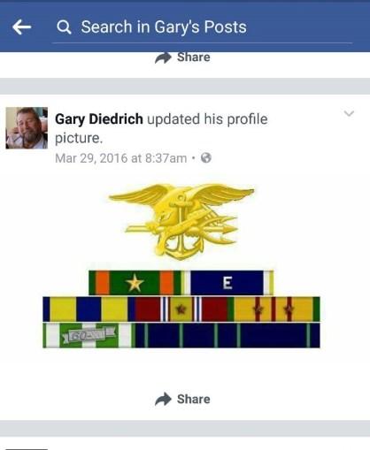 Gary1