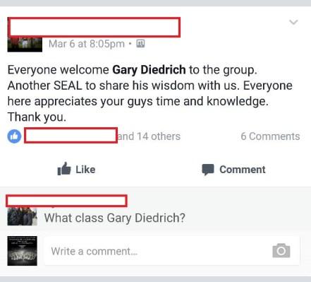 Gary5