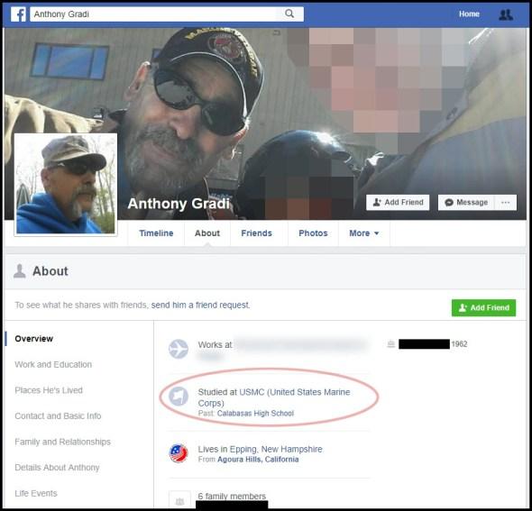 gradi-facebookprofile