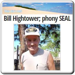 thisainthell-hightower