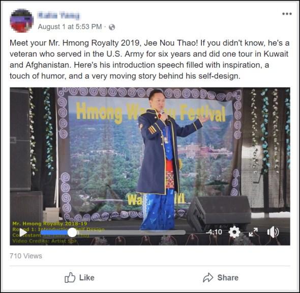 thao-facebook