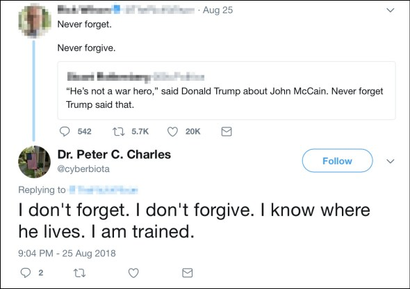 charles-trained
