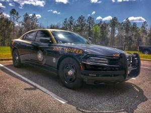 Florida Highway Patrol Seeking Military Applicants