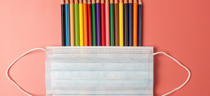 How to Prep for an Uncertain School Year