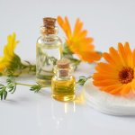 Copaiba, Essential Oil Young Living Aman untuk Sakit Gigi